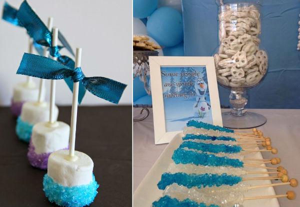 Imagens: http://whatson4kidspartiesaust.blogspot.com.au e http://catchmyparty.com