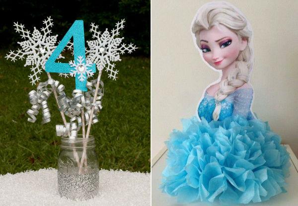 Imagens: http://www.getcreativejuice.com e http://fazendoanossafesta.com.br