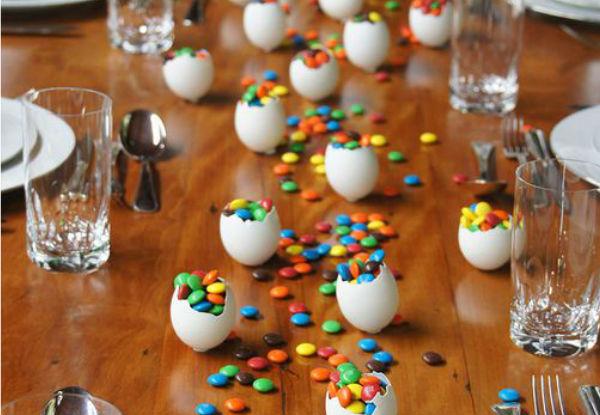 Imagem: http://www.casadevalentina.com.br