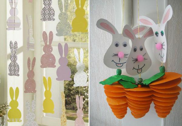 Imagens: http://decoracion.facilisimo.com e https://www.pinterest.com/pin/444730531929255403