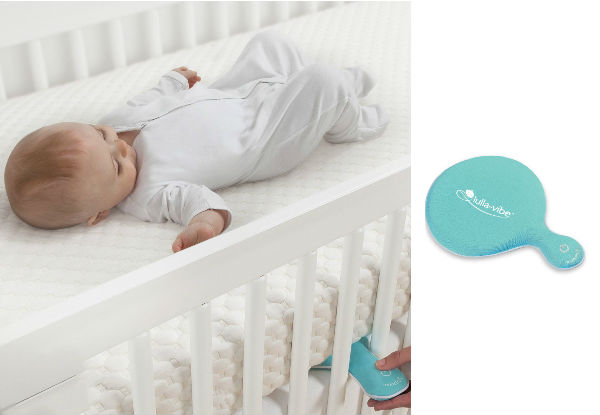 7 produtos (geniais!) que ajudam no sono do bebê