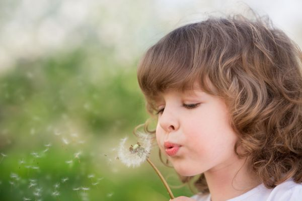 10 dicas que vão ajudar seu filho a não ficar doente