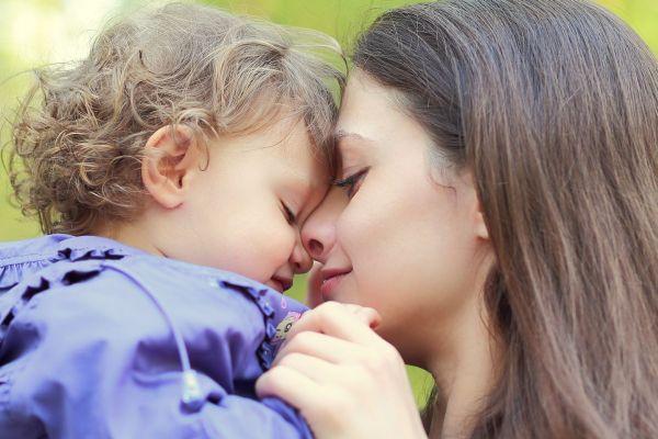 15 atitudes dos pais que ajudam a manter um filho em segurança