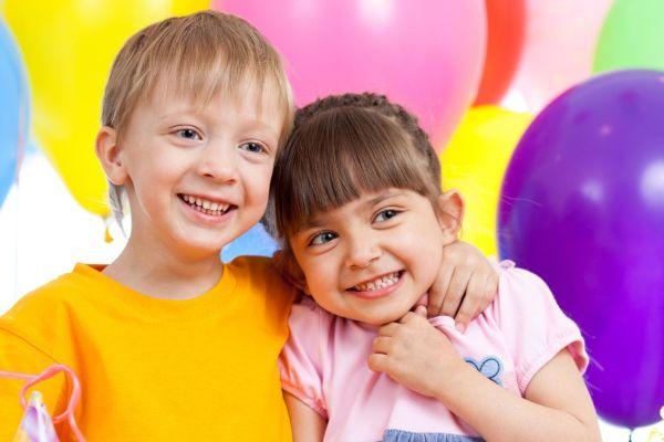Como organizar a festa na escola: 9 dicas para fazer bonito!