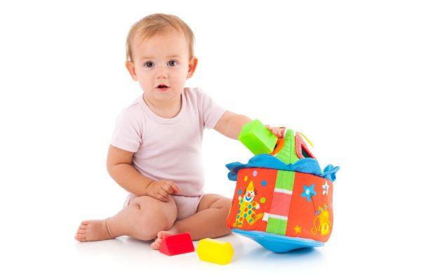 Dicas importantes para você acertar na escolha dos bodies do seu bebê
