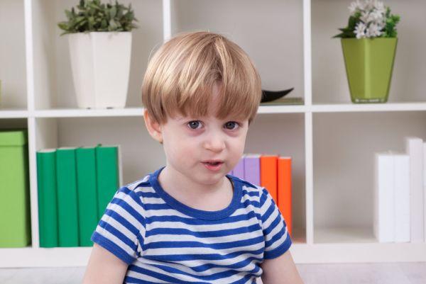 O que fazer quando seu filho mente?