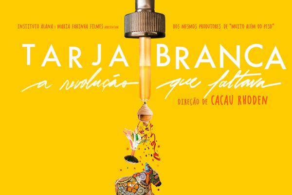 Tarja Branca: o filme que vai mudar a forma como você enxerga a brincadeira do seu filho