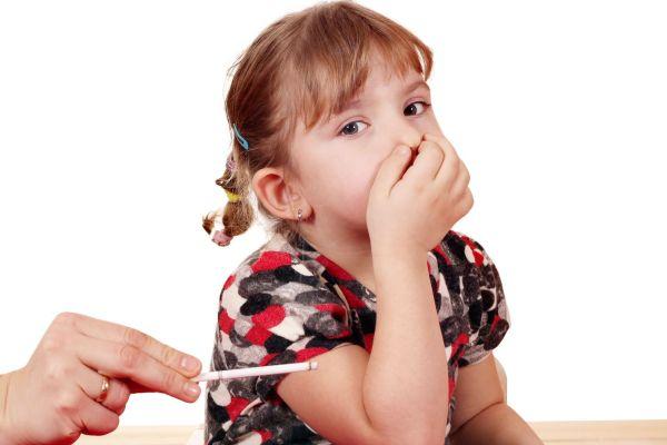 Crianças expostas ao tabaco têm maiores chances de demonstrar problemas de comportamento