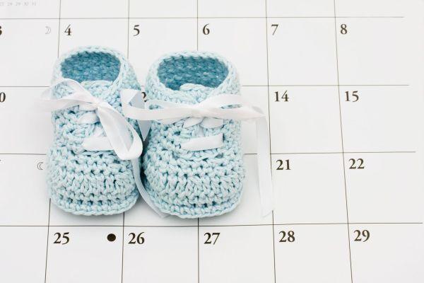Tabela gestacional: como transformar semanas em meses de gravidez