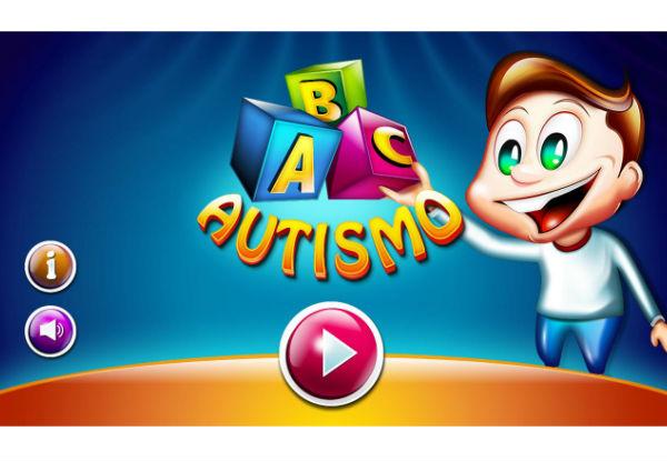 Pesquisadores de Alagoas criam aplicativo para aprendizagem de pequenos autistas
