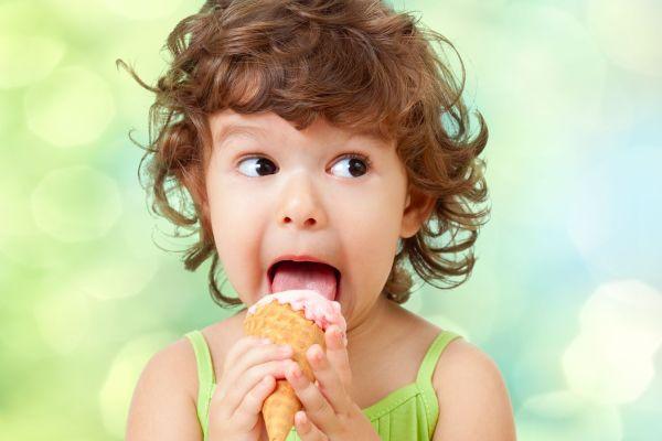 Diabetes tipo 2 na infância: como proteger (ou ajudar) seu filho