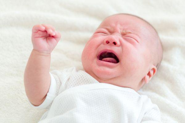 Herpes pode acometer o cérebro de bebês e crianças