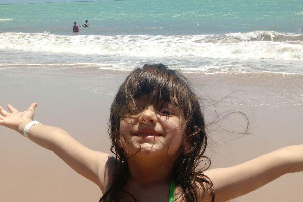 Dica de viagem: Salinas de Maceió Resort (super destino no Nordeste para famílias!)