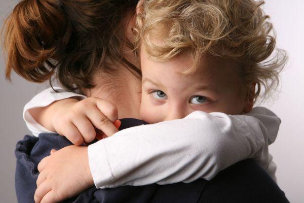 5 coisas para você NÃO fazer na adaptação escolar do seu filho