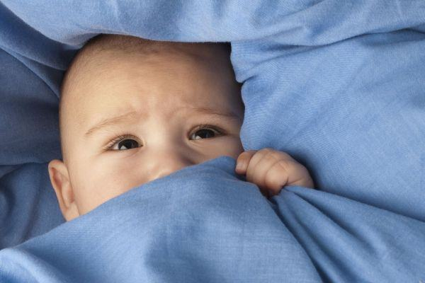 Os medos das crianças: ajude o filhote a superá-los em cada fase da infância