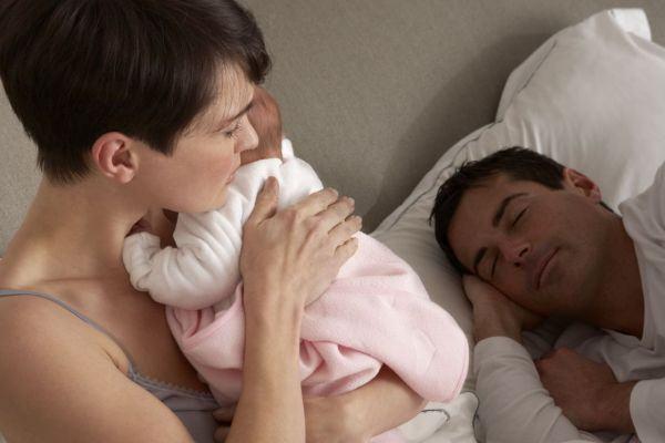 Mulheres têm mais necessidade de dormir bem do que os homens, aponta estudo