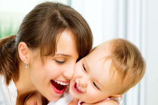 Quando a família é formada sem o pai (e a história de uma mãe que passou por isso)