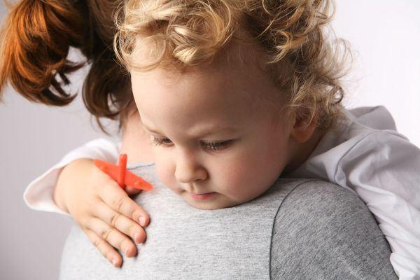 Epilepsia: será que seu filho tem e você não sabe?