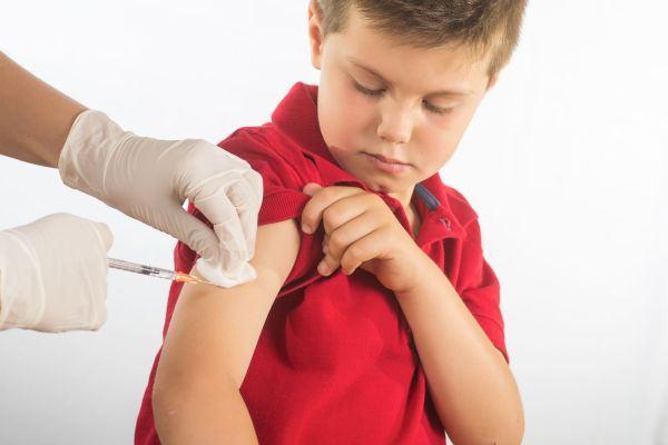 Vacina de H1N1: todas as dúvidas que você ainda tem sobre o assunto!
