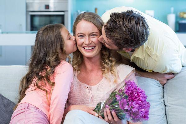 5 presentes para as mamães (que nossas leitoras mais amam!)