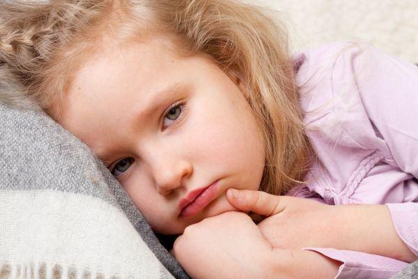 Dor de cabeça em crianças: o que aprendi sobre ela com minha filha (e outras informações que toda mãe precisa saber)