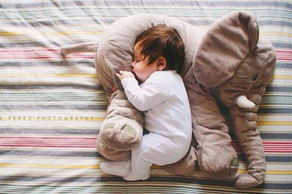 15 bebês bem quentinhos para inspirar ensaios no frio
