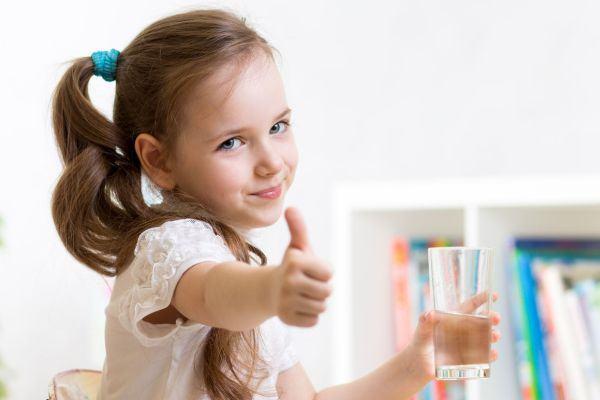 5 maneiras inteligentes de enriquecer o lanche do seu filho!