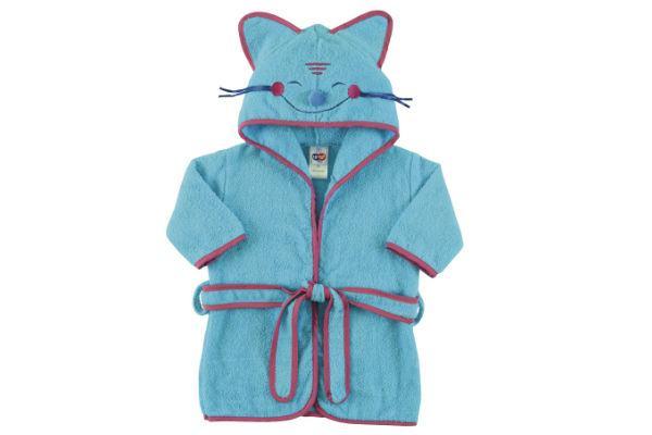 25 produtos (fofos) de inverno para bebês e crianças