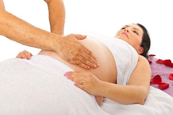 Você sabe quais tratamentos estéticos podem ser mantidos na gravidez?