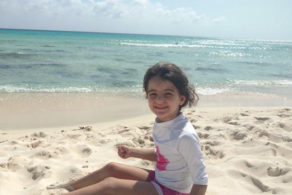 Caribe com crianças: por que ir e gastar menos do que numa viagem para o Nordeste