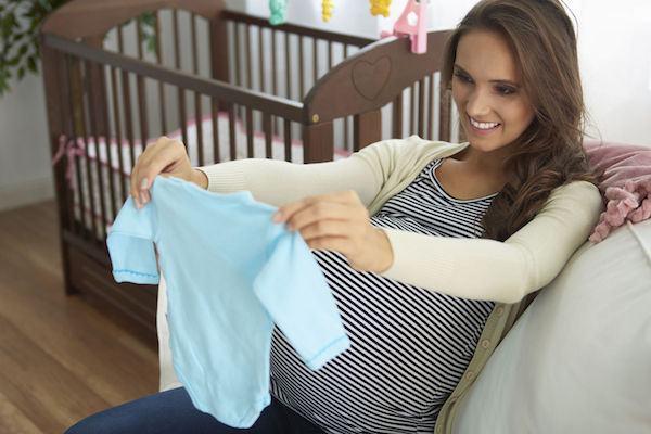 Enxoval de bebê consciente: não caia nas armadilhas das listas prontas!