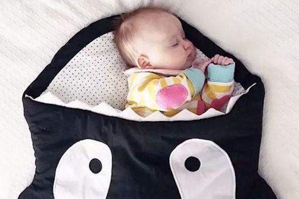 10 produtos de bebê incríveis para fazer em casa (você vai querer começar agora!)