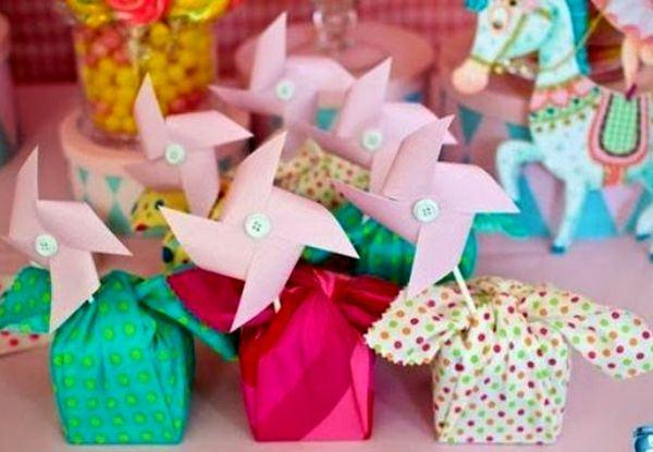 Festa Cata-vento: um tema muito charmoso para o aniversário do seu filho!