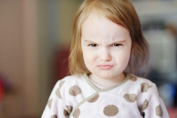 5 dicas que ajudam (muito!) no comportamento das crianças