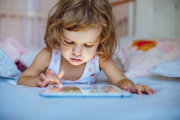Dois aplicativos educativos que o seu filho precisa conhecer