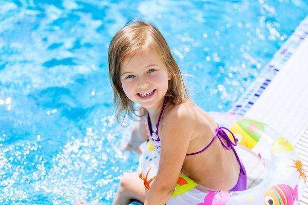 Micose em crianças: dicas de como prevenir e tratar o problema