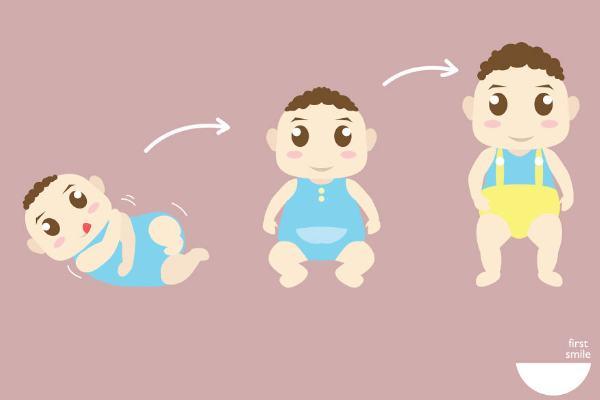 9 motivos por que o bebê não dorme (finalmente você vai entender!)