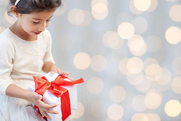Conheça seus direitos na troca de presentes nas lojas