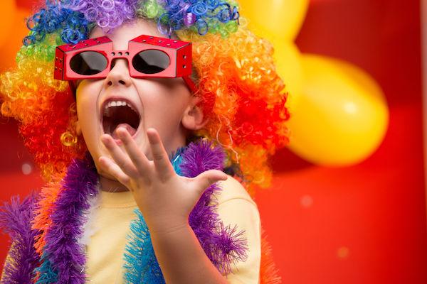 5 dicas de brincadeiras de Carnaval para uma festa completa