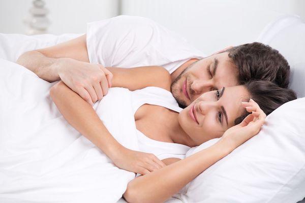 7 dicas para aumentar suas chances de engravidar
