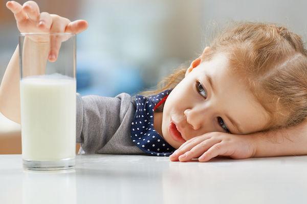 Alergias alimentares em crianças estão ficando mais frequentes e severas: entenda o que você precisa fazer