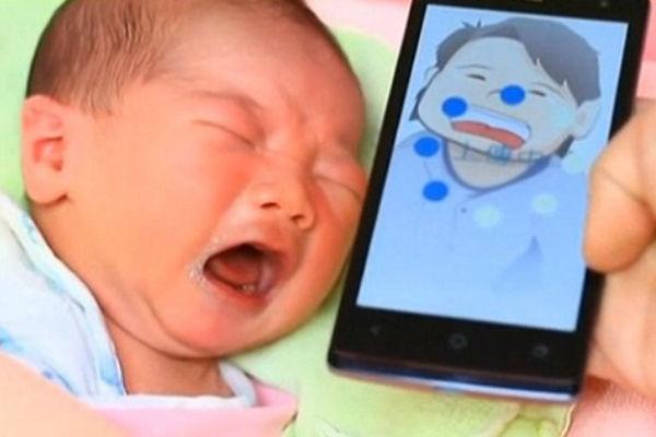 6 invenções que ajudam os pais (e você nem imaginava que existiam!)