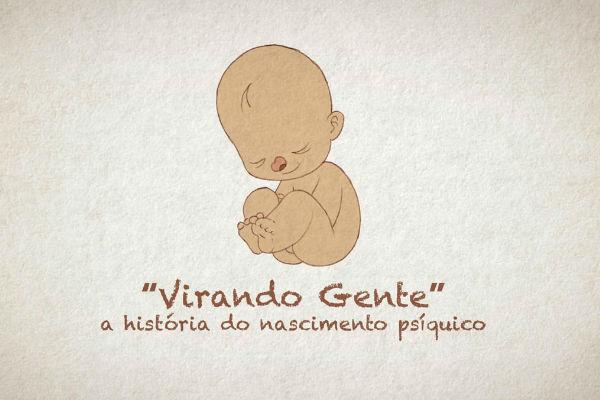 Vídeo narrado por bebê mostra como é a vida na barriga da mãe