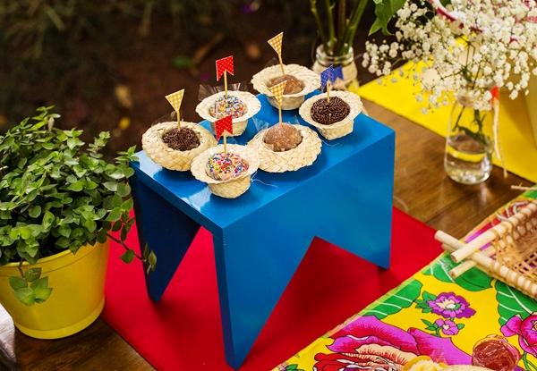 Decoração de festa junina: mais de 40 ideias para um arraiá inesquecível!
