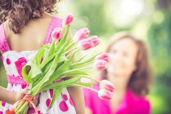 Nem sempre é fácil comemorar o Dia das Mães