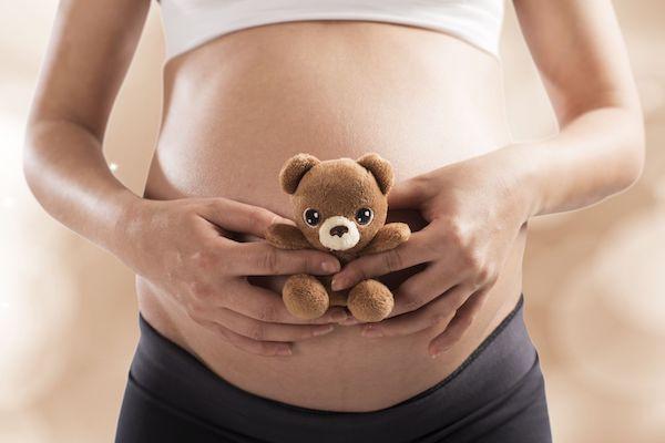 AME: conheça a Atrofia Muscular Espinhal e quem pode nascer com ela