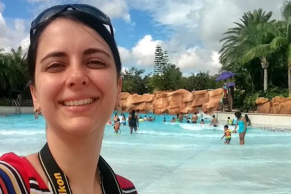 A verdade sobre viajar a trabalho sem filhos