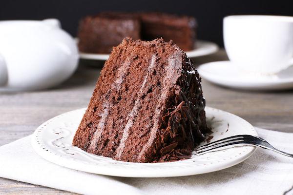 Bolo de aniversário: 4 recheios simples e deliciosos