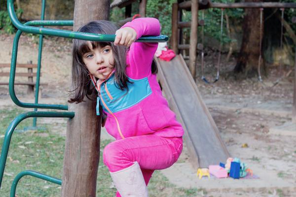 Dica para tirar fotos incríveis dos seus filhos: a vantagem de ter uma câmera sempre perto