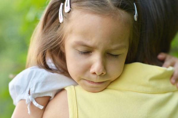 Puberdade precoce: fique atenta aos sinais que seu filho pode apresentar!